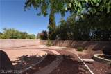 106 Quiet Desert - Photo 32