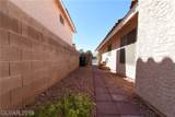 106 Quiet Desert - Photo 38