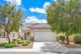 2925 Lark Sparrow Street - Photo 3