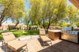 2050 High Mesa Drive - Photo 18