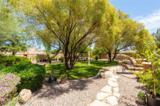 2050 High Mesa Drive - Photo 19