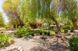 2050 High Mesa Drive - Photo 20