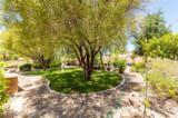 2050 High Mesa Drive - Photo 21