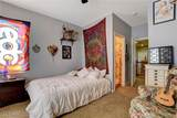 3428 May Time Avenue - Photo 25
