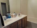 207 Crown Imperial Street - Photo 12