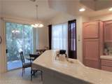 207 Crown Imperial Street - Photo 7