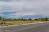 3455 Bronco Street - Photo 4