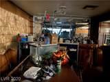 100 Casa Grande Drive - Photo 8