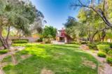 5 Perry Park Court - Photo 16