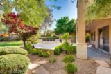 5 Perry Park Court - Photo 17