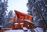 323 Mont Blanc Circle - Photo 44