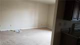 5295 Indian River Drive - Photo 10