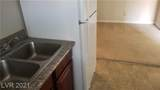 5295 Indian River Drive - Photo 17