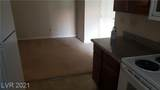 5295 Indian River Drive - Photo 18