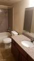5295 Indian River Drive - Photo 21