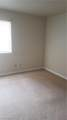 5295 Indian River Drive - Photo 22