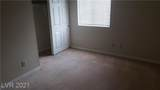 5295 Indian River Drive - Photo 24