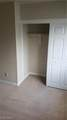5295 Indian River Drive - Photo 25