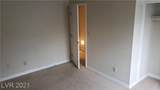 5295 Indian River Drive - Photo 26