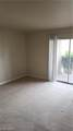 5295 Indian River Drive - Photo 38