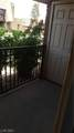 5295 Indian River Drive - Photo 40