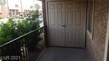 5295 Indian River Drive - Photo 43