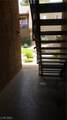 5295 Indian River Drive - Photo 47