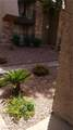 5295 Indian River Drive - Photo 49