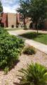5295 Indian River Drive - Photo 50