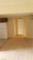 5295 Indian River Drive - Photo 7