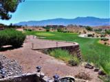 586 Paseo Verde Court - Photo 47