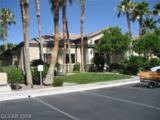 8985 Durango Drive - Photo 9