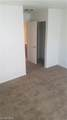 7620 Secret Shore Drive - Photo 13