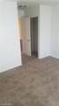 7620 Secret Shore Drive - Photo 14