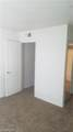 7620 Secret Shore Drive - Photo 17