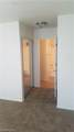7620 Secret Shore Drive - Photo 18
