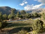 1298 Trout Canyon Road - Photo 4