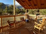 1298 Trout Canyon Road - Photo 5