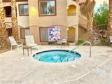 9580 Reno Avenue - Photo 20