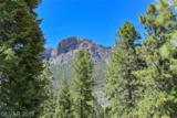 243 Rainbow Canyon Boulevard - Photo 45