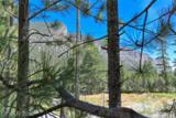 243 Rainbow Canyon Boulevard - Photo 8