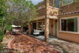 8684 Moreno Mountain Avenue - Photo 35