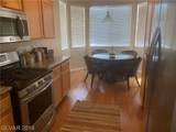 9267 Alpine Bliss Street - Photo 4