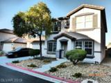 5340 La Quinta Hills - Photo 1