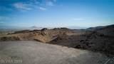 717 Dragon Peak Drive - Photo 10