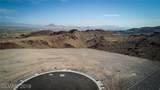 717 Dragon Peak Drive - Photo 12