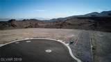 717 Dragon Peak Drive - Photo 13