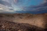 717 Dragon Peak Drive - Photo 2