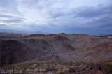 717 Dragon Peak Drive - Photo 3