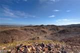 717 Dragon Peak Drive - Photo 4